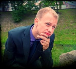 Дмитрий Мечиславович Жук Инженер-программист Zhuk_dm@grsu.by